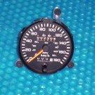 Mopar Speedometer   metric 1988           stk#(773)