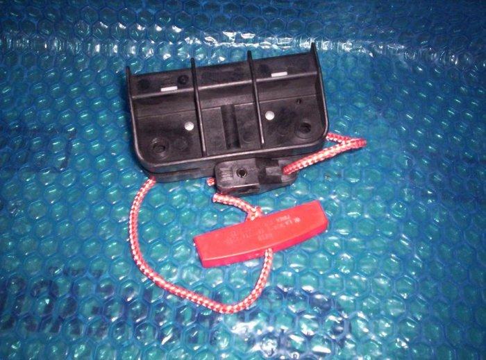 Liftmaster Screw Drive Opener Trolley 41c4677 135