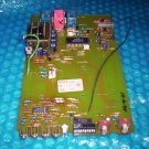 STANLEY CONTROL BOARD 3300 (368)
