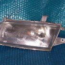 Mazda Protoge 1995 HEADLIGHT ASSEMBLY LH (825)