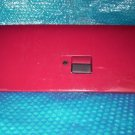 Glove box with key Ford Tempo 94 (R6)