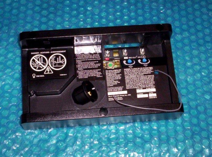 LIFTMASTER  Garage door opener Control Board 41A4252-6B  (858)
