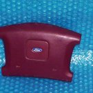 Ford Tempo 1994   Horn Button   ( 877)