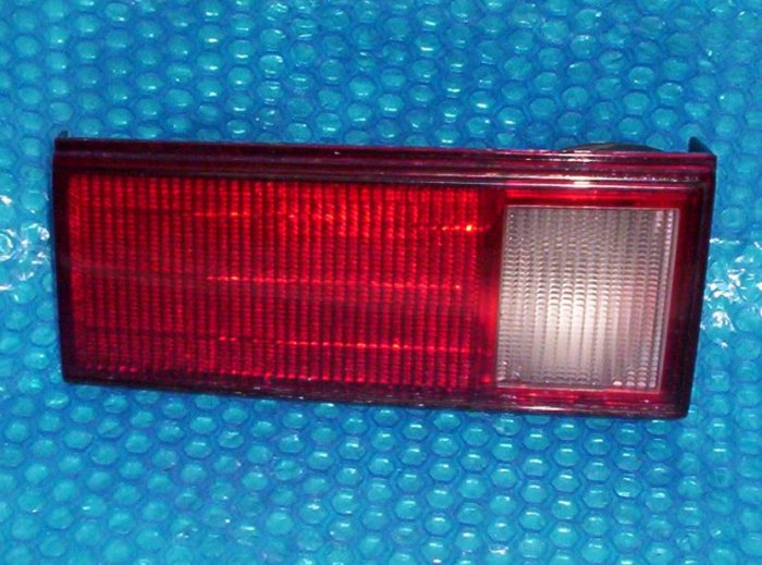 1994 Buick Skylark LH Backup light ASSEMBLY  (890)