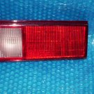 1994 Buick Skylark RH Backup light ASSEMBLY  (894)