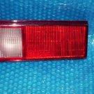 1994 Buick Skylark RH Backup light ASSEMBLY  (894)