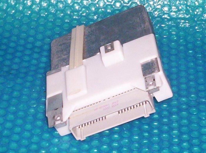 1994 Ford TEMPO  COMPUTER  F43F-BA  (R69)