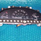 SPEEDOMETER cluster Ford Tempo 94                 (R68)