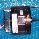 MOORE-O-MATIC  X150a opener  MOTOR  A6732  stk#(985)
