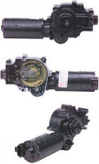 Monte Carlo 1995 - 99 Wiper motor 85-1006 stk#(732)