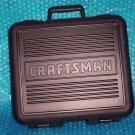 Craftsman TOOL  CASE   2610916542     (1095)