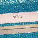 Minola SP6X/Epson Wiper Blade     (1099)