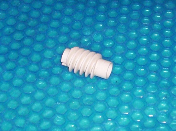 LIFTMASTER/SEARS  garage door opener WORM GEAR    (626)