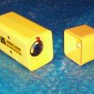 MOORE-O-MATIC   opener SAFETY SENSOR AAE00298 stk#(138)