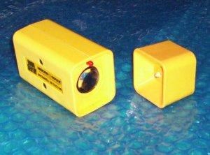 Moore O Matic Opener Safety Sensor Aae00298 Stk 138