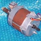 GENIE / Lift-A-Dor SP-299 garage opener MOTOR      stk#(957)