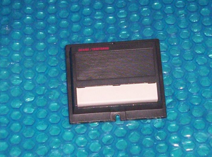 SEARS  OPENER  WALL  SWITCH 14PC344A (102)