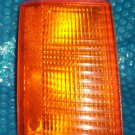 Astro van cornering light  RH  1994   (2001)