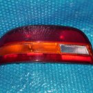 Nissan Altima 1993, 1994 Tail Light LH stk#(1216)