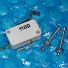 RAYNOR  opener MOTOR Limit Switch 1189   stk#(1233)