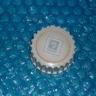 Frigidaire Washer  MDL WC-3M-L*1   Agitator Cap                    stk#(1236)