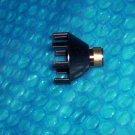 Genie Chain Glide Optical Interrupt Wheel  stk#1251