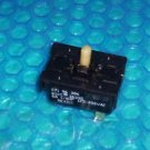 Amana Washer  Water Temp. Switch RSPC 36335 stk#(1254)