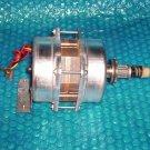 Genie Garage  Opener Model GG-1950 Motor SN34864L   STK#(1270)