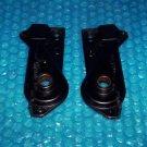 Genie  Opener Mdl GG-1950 Tape Drive gear case W-22018, W-22017   STK#(1278)
