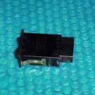Ford  Explorer   defroster switch     E97B-19A328-AB,F37B-19A328-AA         stk#(618