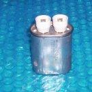 AEROVOX      Microwave Capacitor # N50H2080GR                     stk#(631)