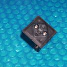 Frigidaire  FGF379WJCA Stove/Range warmer  Switch Part # 316095503   stk#(637)