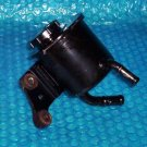 Nissan altima power steering reservoir   stk#(760)