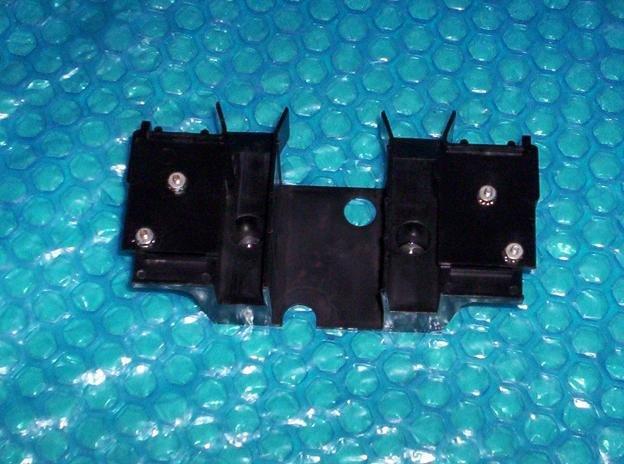 Overhead Door Garage Opener Model 65b Limit Switch