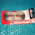 Speaker Wire 50ft. stk#(1297)