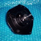 SIEMENS  BLOWER MOTOR # PM105E Chevrolet stk#(1302)