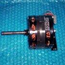 STANLEY garage opener 1/3Hp MOTOR  DE3F033X  stk(326)