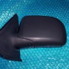 Ford Explorer 1991,1992,1993,1994 sideview mirror LH F1TZ17683G stk#(1313)