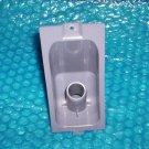 Whirlpool Drain Hose Connector FSP 3355479 stk#(1353)