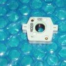 Whirlpool Switch, burner ign P/N 4157180 AP2969256  9233 Stk#(1386)