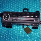 Nissan Altima  1994 Heater / AC Control Delco Electronics P/N 27510 2B000  Stk#(1417)A1,B1