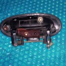 Nissan Altima  1994 Door handle LH outer   Stk#(1418)A10,B1