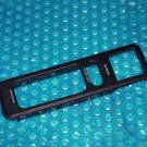 Ford Power window switch bezel C924A, Drivers door LH Stk#(1426)