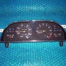 Nissan Altima  1994  Speedometer Cluster Stk#(1444)