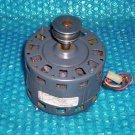 Westinghouse  1/4 H.P.Motor  s #E322P369       stk#(1456)
