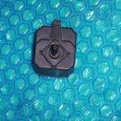 KENMORE Dryer BUZZER-ADJ Switch 3398093 Stk#(1500)
