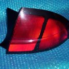 Chevy Lumina Tail Light RH Passenger Side   1995 - 2001   Stk#(1452)