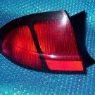 Chevy Lumina Tail Light Driver Side 1995 - 2001   Stk#(1451)