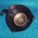Nissan Altima BLOWER MOTOR 1993-94  stk#(1518)