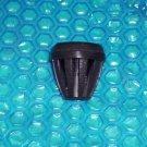 CUB CADET Model 1030 Knob Stk#(1542)
